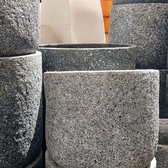 cementkruka